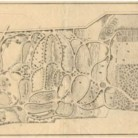 Plan of Cedar Hill Cemetery