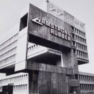 Armstrong Rubber Company headquarters
