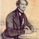 P.T. Barnum, Proprietor of the American Museum