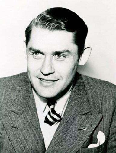 Charles H. Kaman