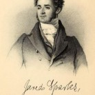 Jared Sparks