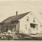 Boyhood home of Amos Bronson Alcott, Wolcott