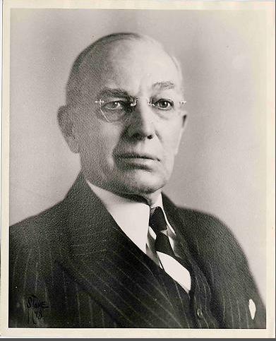 J. Frank Duryea