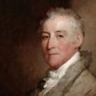 Colonel John Trumbull