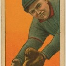 Tobacco Card featuring E. J. Phelps of the St. Louis Cardinals