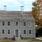 John & Mary Rider House