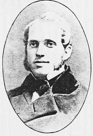 Z. R. Brockway