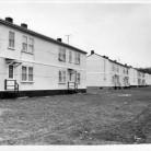 Oakwood Acres temporary housing