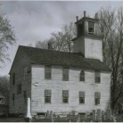 Barkhamsted Hollow Church