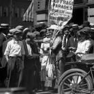 Connecticut Suffragists, 1919