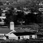 Suburban Development, Lower Litchfield County