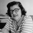 Catherine Roraback