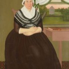 Lucy Gallup Eldredge