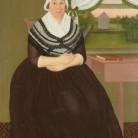 Lucy Gallup Eldredge