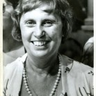 Ella Grasso, July 19, 1974 - Hartford History Center, Hartford Public Library, Hartford Times Collection and Connecticut History Online