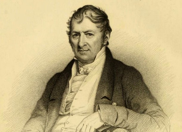 Image result for Eli Whitney