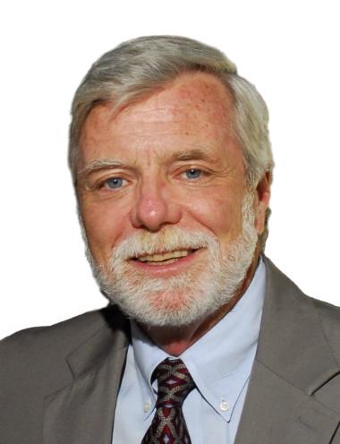 Dr. Bruce Fraser