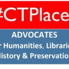 Microsoft Word - CTPlaces logo - Revised Nov 3.docx