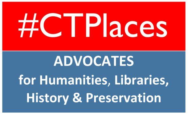 Microsoft Word - CTPlaces logo - Revised Nov 3.docx