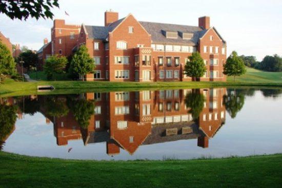 The Taft School, Watertown
