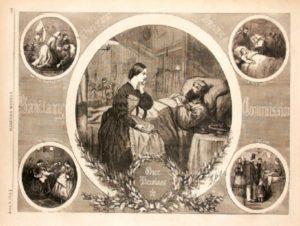 Civil War Sanitary Commission