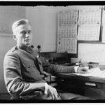 Hiram Bingham