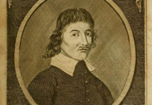 The Honorable John Winthrop, Esq
