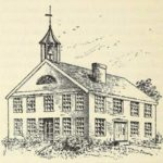 Morris Academy