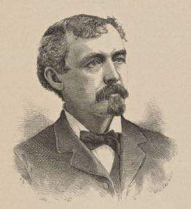 William E. Simonds