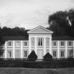 The Austin House