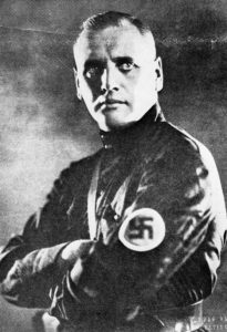 Anastase Vonsiatsky